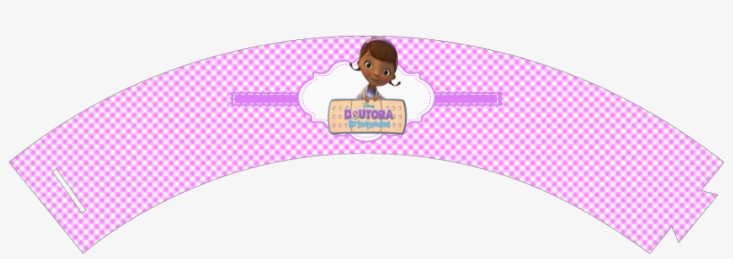 It is a picture of Free Printable Cupcake Wrappers with baby shower