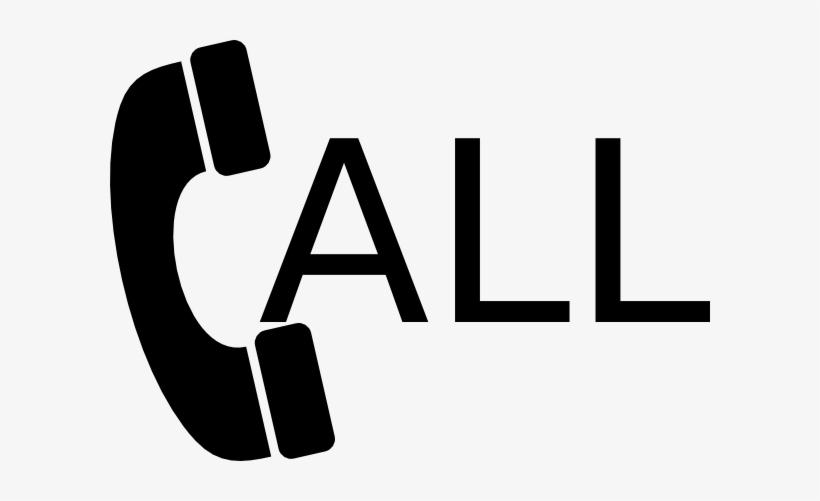 Phone Call Images - Free Call@seekpng.com