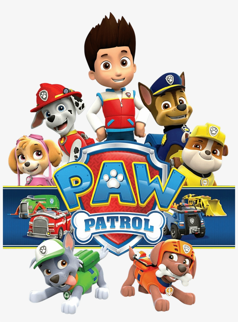 paw patrol en png  5 out of 5 stars 267 267 reviews  2
