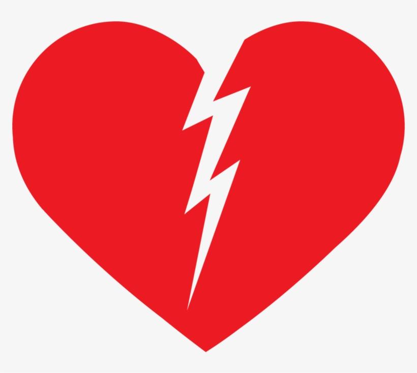 Heart Broken Heart Gif Transparent Png Image Transparent Png