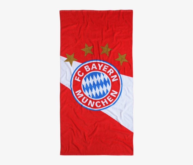 Kits Bayern Munich Logo Dream League Soccer 2019 PNG Image