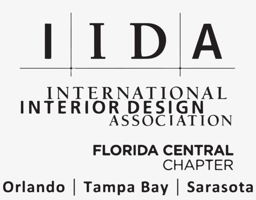 International Interior Design Association Png Image Transparent Png Free Download On Seekpng