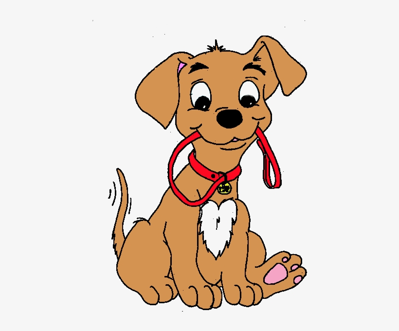 Happy Dogs - Dog Clipart PNG Image   Transparent PNG Free ...