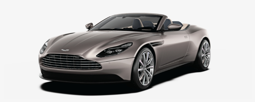 The 2019 Aston Martin Db11 Volante Aston Martin Db11 Volante For Sale Png Image Transparent Png Free Download On Seekpng