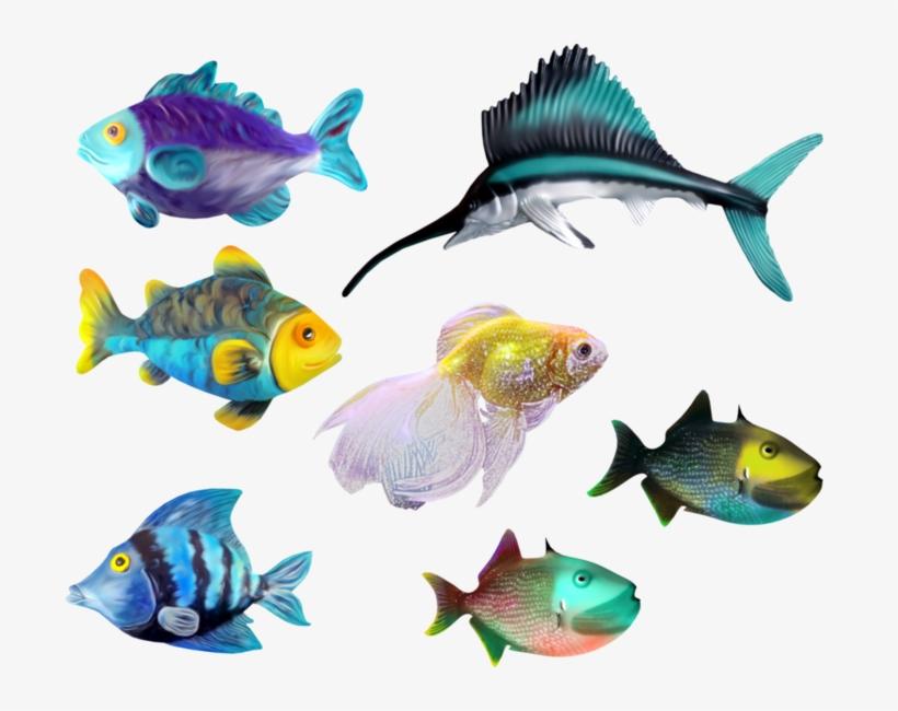 ikan laut dan terumbu karang png image transparent png free download on seekpng ikan laut dan terumbu karang png image