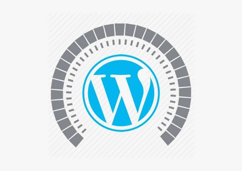 Wordpress Speed Optimization - WordPress: Fundamental Basics