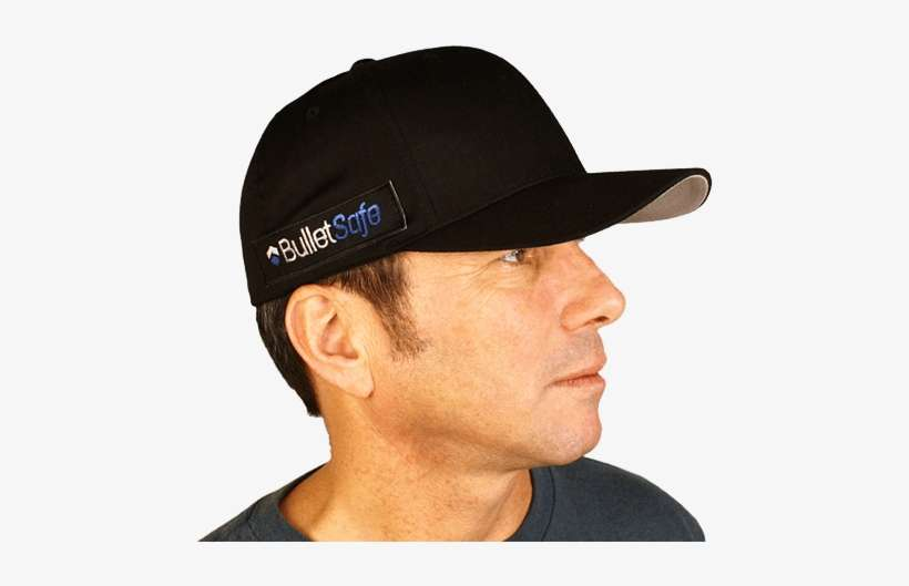 """Framed """"no"""" W """"600″ H """"450″  Http - Person Wearing Baseball Hat PNG ... c0558f1f46ee"""