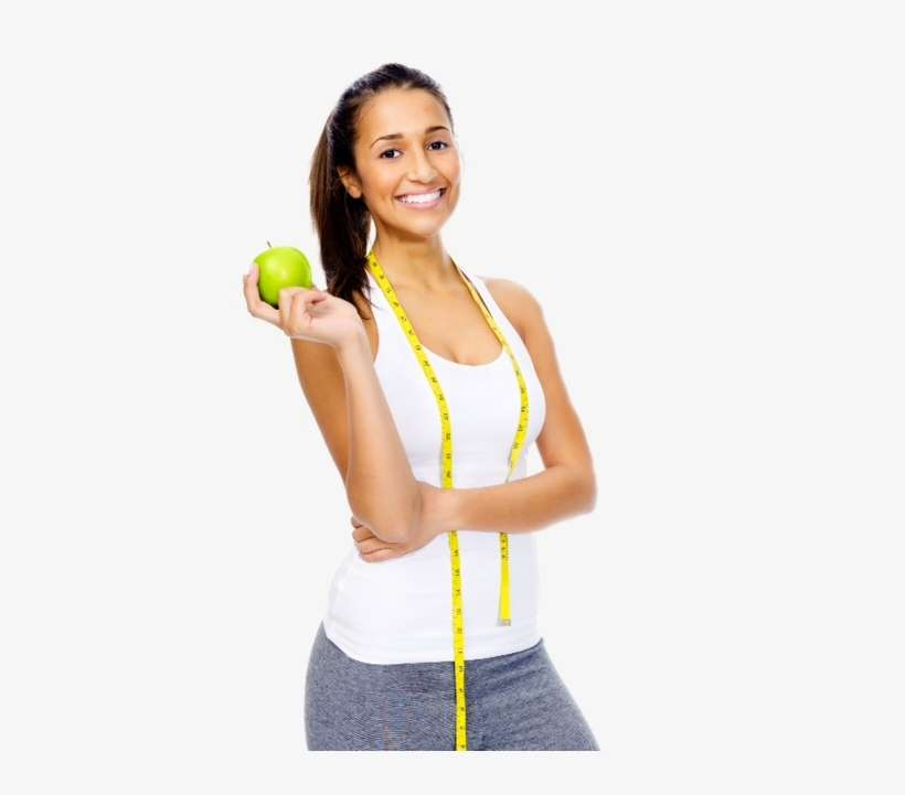 Weight Loss Women Png Png Image Transparent Png Free Download On Seekpng