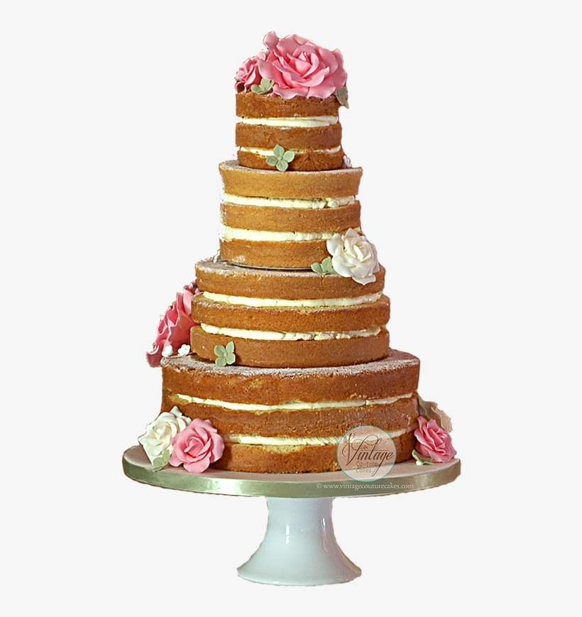 Wedding Cake Png Png Images Png Cliparts Free Download On Seekpng
