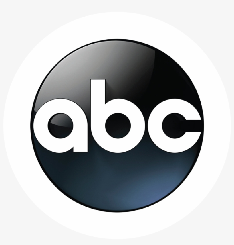 Abc News@seekpng.com