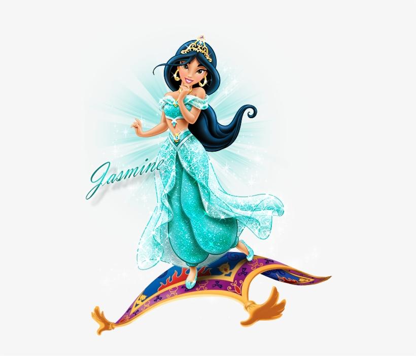 Download Icon Vectors Free Disney Princess Jasmine Princess