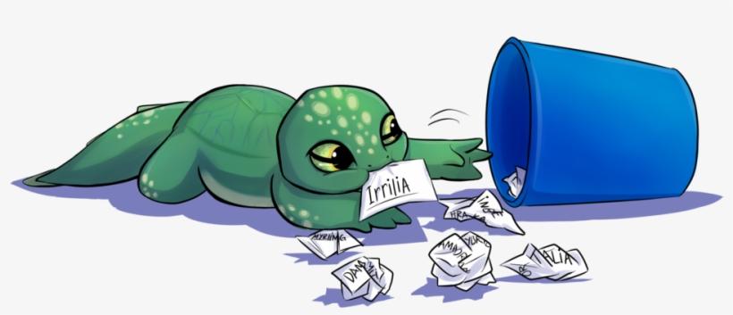Raphael And Mona Lisa Images Tmnt Hamato Irrilia Turtle Tmnt