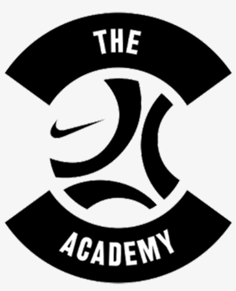 Superman Logo Clipart Dream League Soccer - Nike Soccer