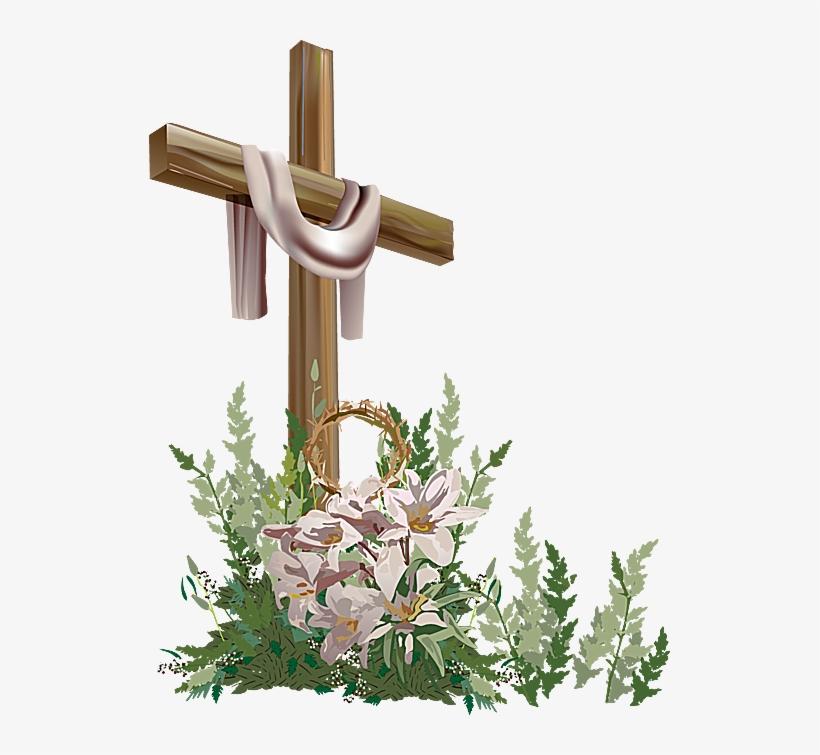 Free Printable Religious Easter Clip Art