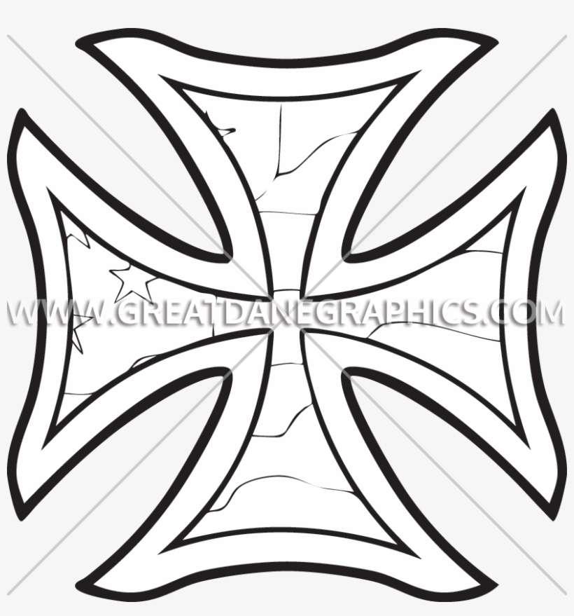 James Hetfield Guitar Drawing