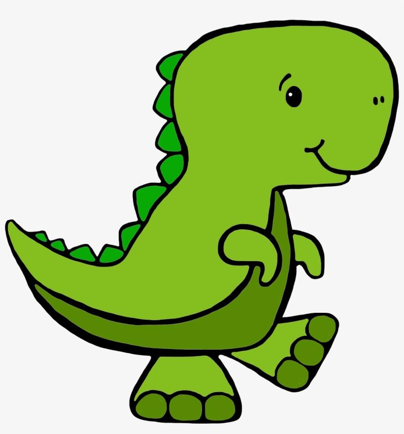 Download Bebes Dinosaurios Animados Png Png Gif Base Dibujos de dinosaurios para colorear fácil. download bebes dinosaurios animados png