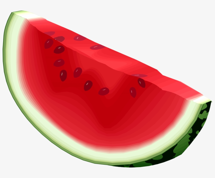 Watermelon Png Image Transparent Background Watermelon Clipart Png Png Image Transparent Png Free Download On Seekpng