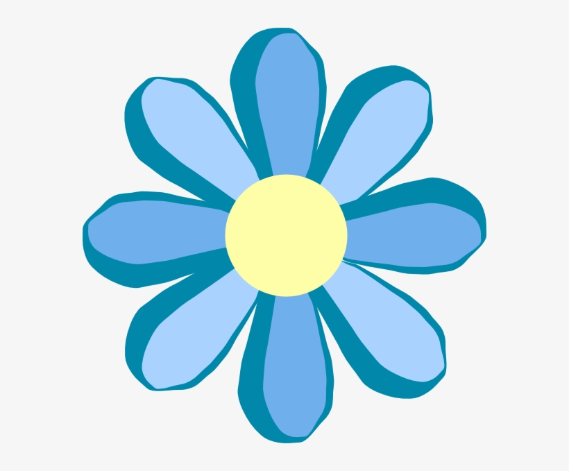 2,864 Single Flower Stock-Grafiken und -Clipart
