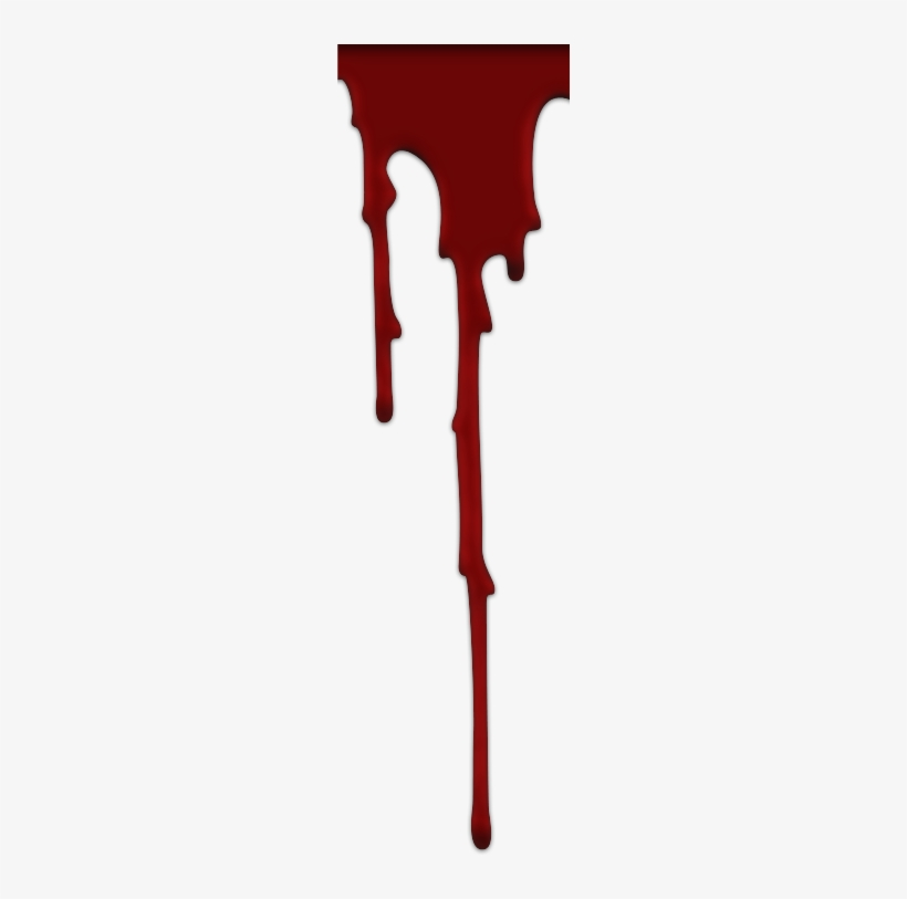 Dripping Blood Png Dripping Blood Png Image Transparent Png Free Download On Seekpng Source (cs:s) effect mod in the blood decals category, submitted by sgt gyn. dripping blood png dripping blood png
