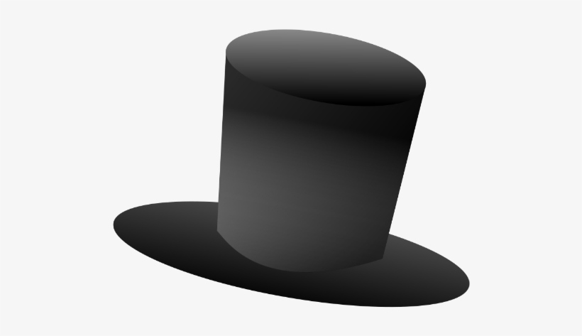0f7e88baa9a Brown Books Top Hat - Top Hat Png PNG Image