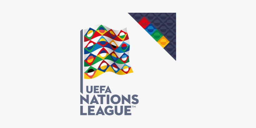 Uefa Nations League Logo Uefa Champions League Sports Spain Vs England Uefa Nations League Png Image Transparent Png Free Download On Seekpng