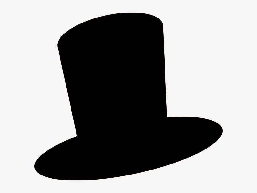 Top Hat PNG Images | PNG Cliparts Free Download on SeekPNG