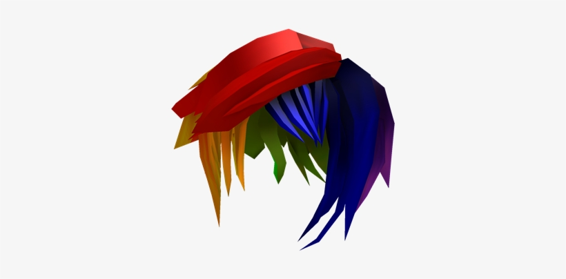 Big Crazy Blue Hair Roblox Wild And Crazy Hair Roblox Crazy Hair Png Image Transparent Png Free Download On Seekpng