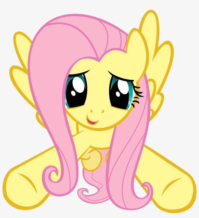90-902705_incoming-hug-my-little-pony-fl