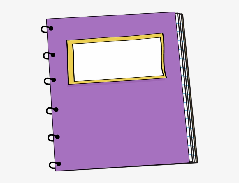 Purple Spiral Notebook Clip Art Notebook Clipart Transparent Background Png Image Transparent Png Free Download On Seekpng Pngtree provides millions of free png, vectors, clipart images and psd graphic resources for designers.| purple spiral notebook clip art