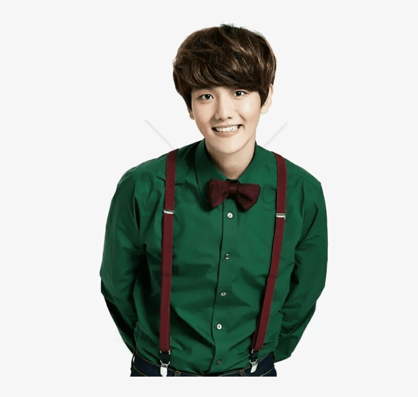 Free Png Download Exo Miracles In December Baekhyun - Exo Miracles