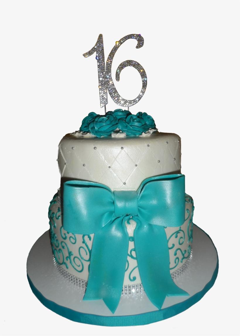 Tremendous Teen Birthday 3012 Birthday Cake Png Image Transparent Png Birthday Cards Printable Trancafe Filternl