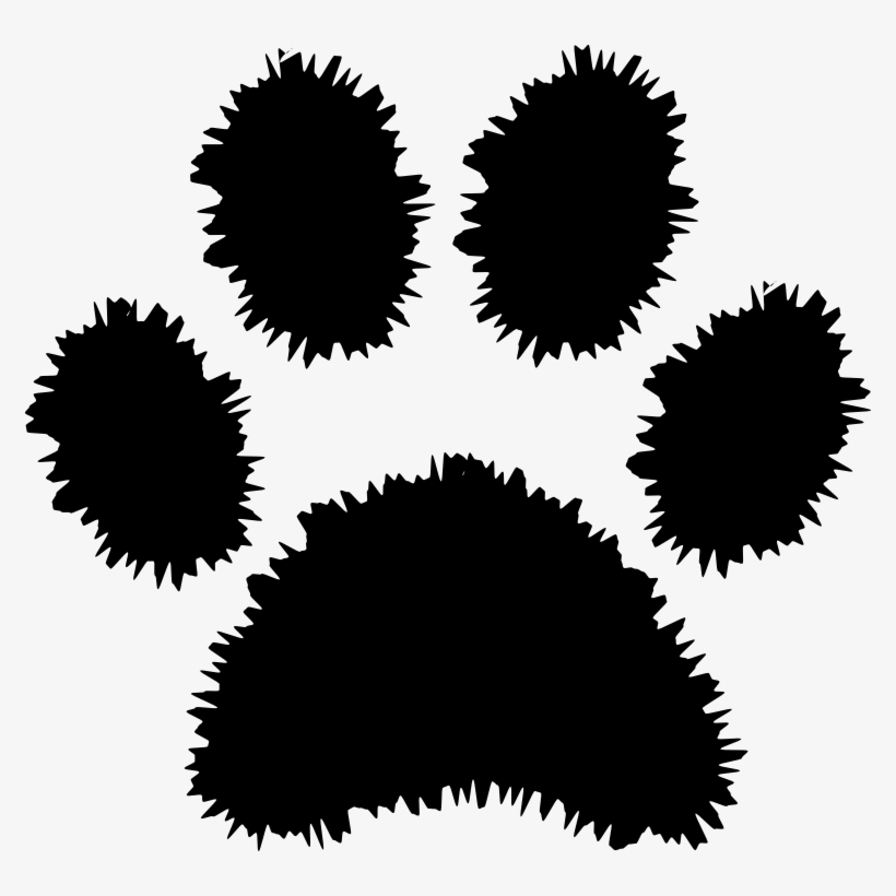 Paw Print Splatter Dog Print Transparent Background Png Image Transparent Png Free Download On Seekpng Pngtree offers paw png and vector images, as well as transparant background paw clipart images and psd files. paw print splatter dog print