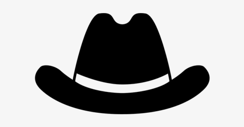 Cowboy Hat Clipart Svg Sombreros Vaquero Silueta Png Image Transparent Png Free Download On Seekpng Use it for your creative projects or simply as a sticker you'll share on tumblr, whatsapp, facebook messenger, wechat, twitter or in other messaging apps. cowboy hat clipart svg sombreros