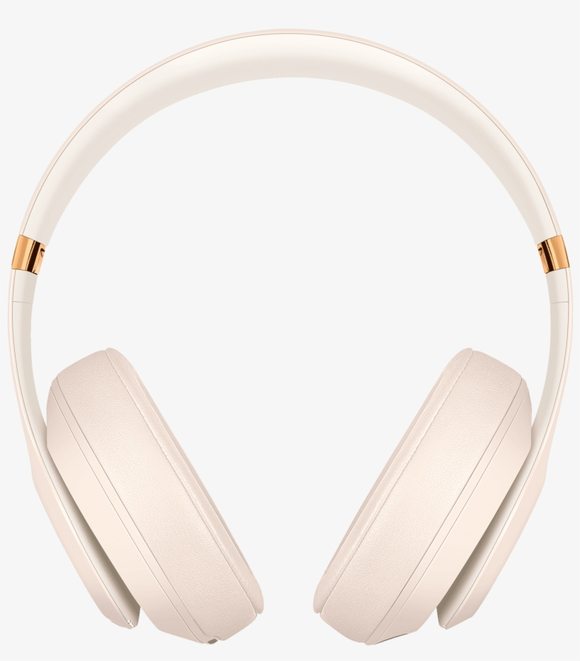 Load Image Into Gallery Viewer Beats By Dre Studio3 Beats Studio 3 Rose Gold Png Image Transparent Png Free Download On Seekpng