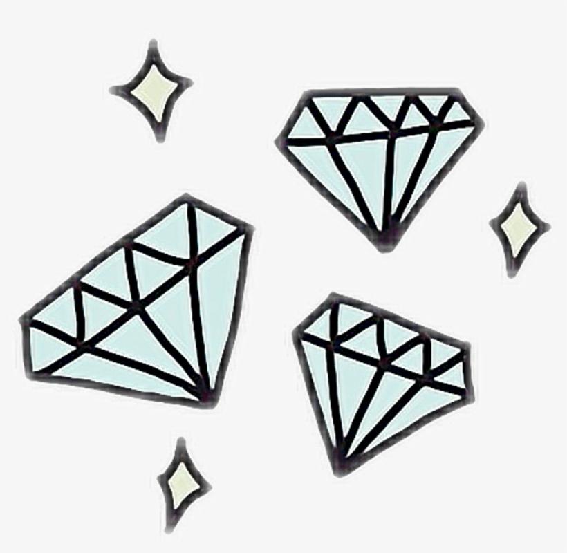 Yellow Amarillo Tumblr Diamond Diamantes Diamante