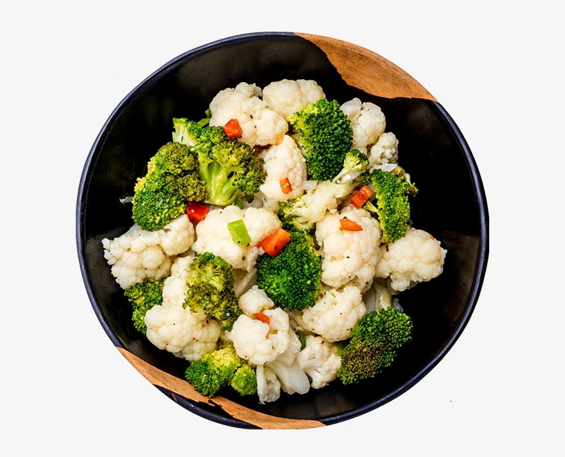asian-style-steamed-broccoli-cauliflower-god-fucking-agril