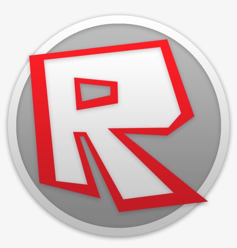 Here's An Updated Version Of The Player Icon With A - Roblox