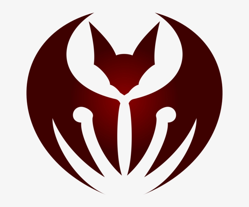 vector library library kamen rider dark kiva by markolios kamen rider dark kiva logo png image transparent png free download on seekpng vector library library kamen rider dark
