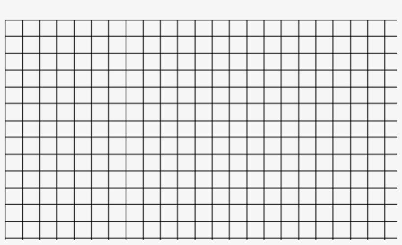 Grid aesthetic. Vaporwave volleyball net vector