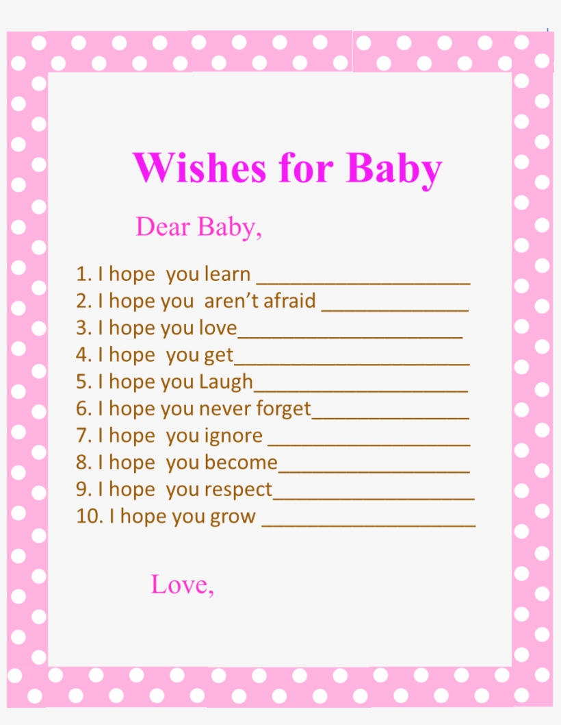 image relating to Wishes for Baby Free Printable titled Absolutely free Printable Purple Polka Dots Would like For Little one - Circle PNG