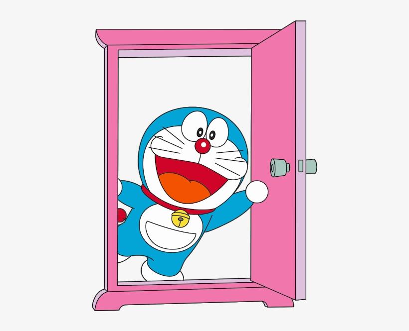 Foto Doraemon Foto Doraemon Foto Doraemon - Doraemon PNG Image    Transparent PNG Free Download on SeekPNG