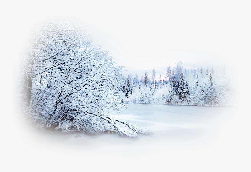 A F B D Xl Png - Snow@seekpng.com