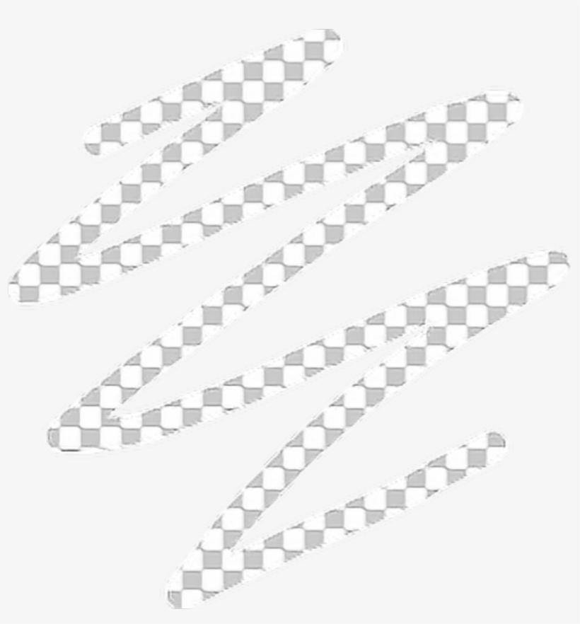 Lineas White Background Overlay Aesthetic Icon Tumblr