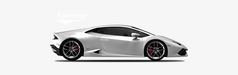 Lamborghini Aventador Clipart Lamborghini Huracan Lamborghini