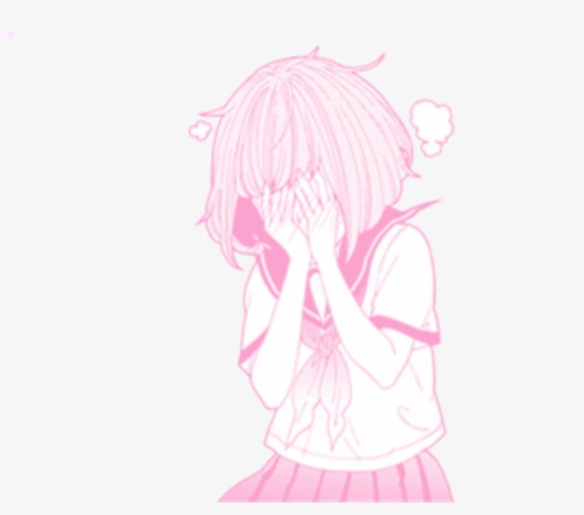 Manga tumblr Manga