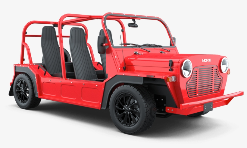 Cartoon Car PNG Images | PNG Cliparts Free Download on SeekPNG , Page 28