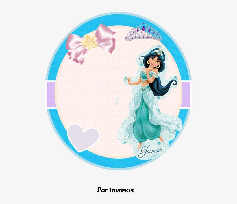 Lindo Kit De Jasmine Para Imprimir Gratis Tag Jasmine Png Image