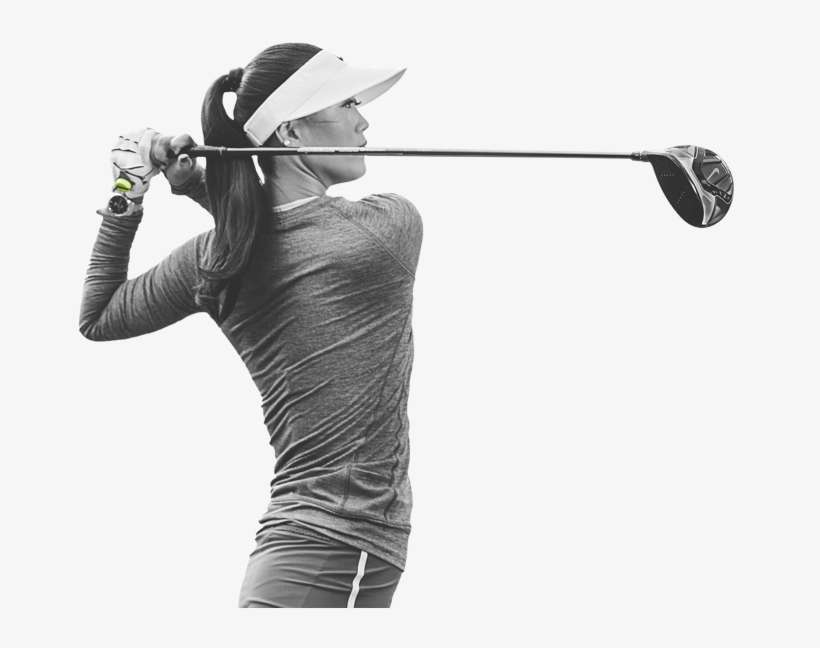 Zepp Improve Your Swing Club Speed Tempo Golf Coach With Transparent Background Png Image Transparent Png Free Download On Seekpng