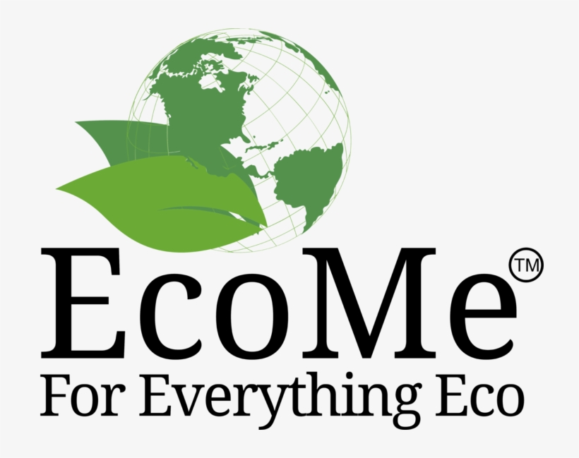 Ecome Nz - Globe PNG Image | Transparent PNG Free Download