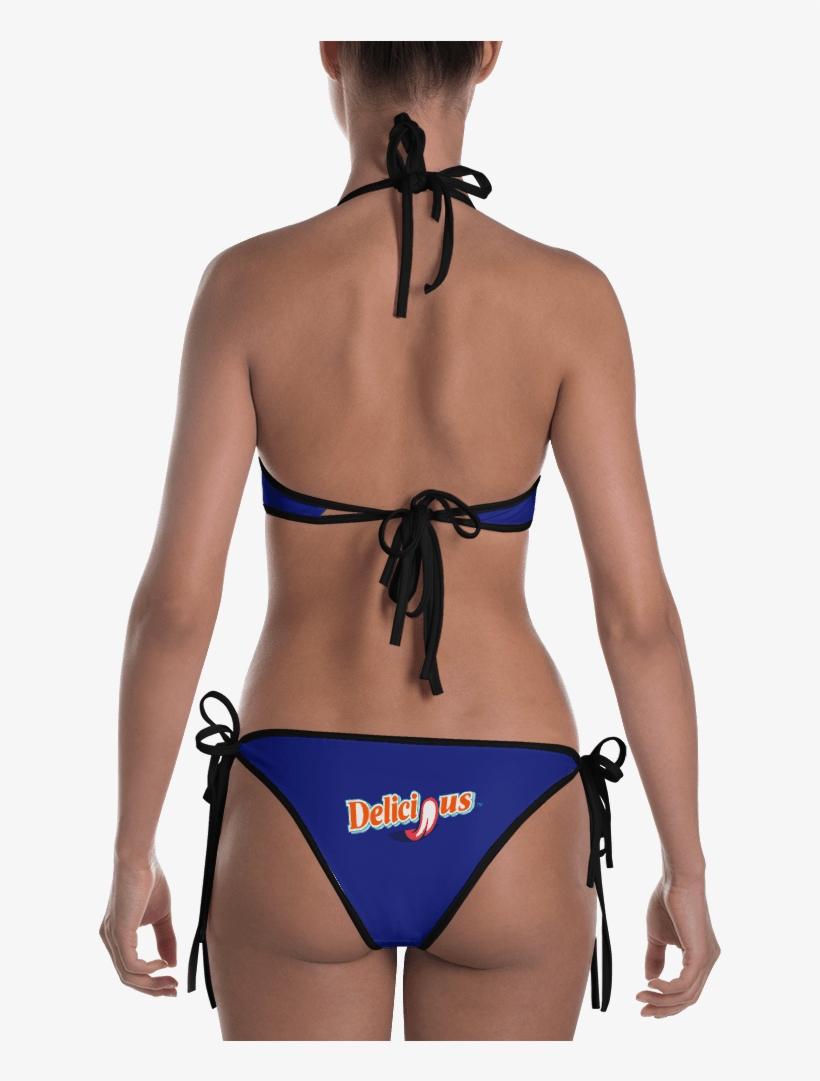 Schoolgirl rap bikini lines pics amature virgins